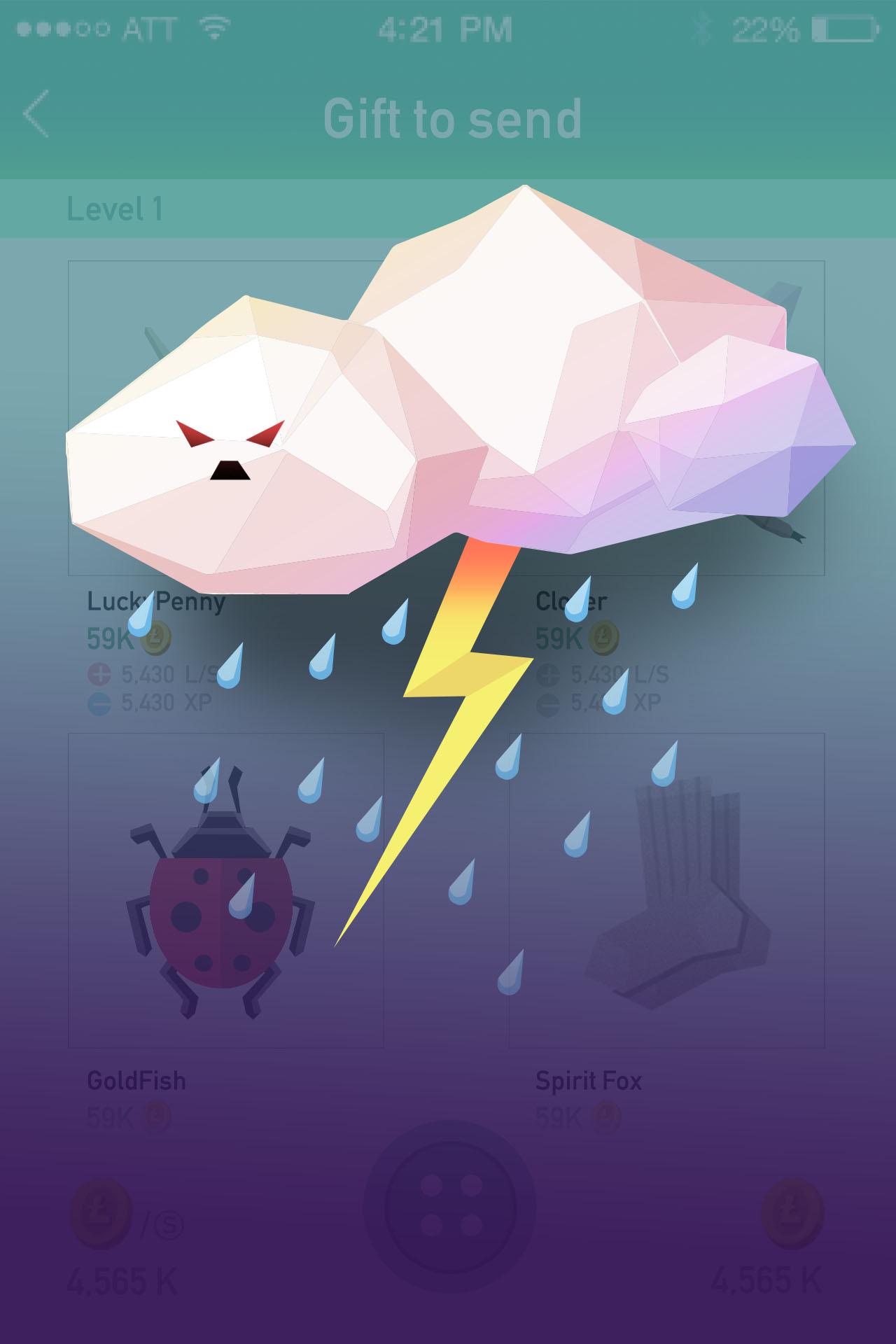GiftToSend-JLL-NewAdditions1-StormCloud