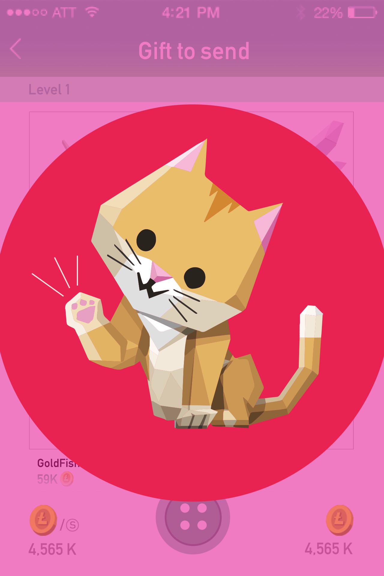 GiftToSend-JLL-NewAdditions1-kitten2