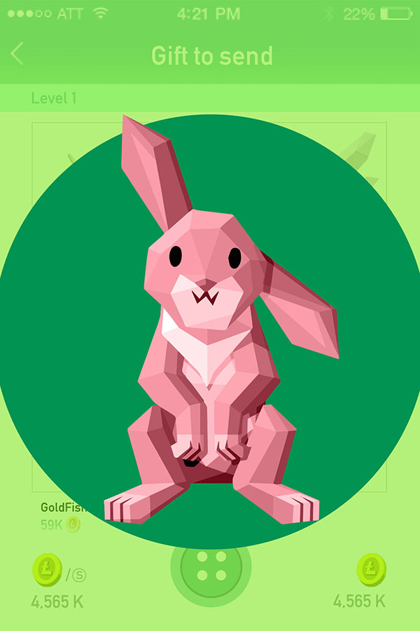 GiftToSend-JLL-NewAdditions2-rabbit2