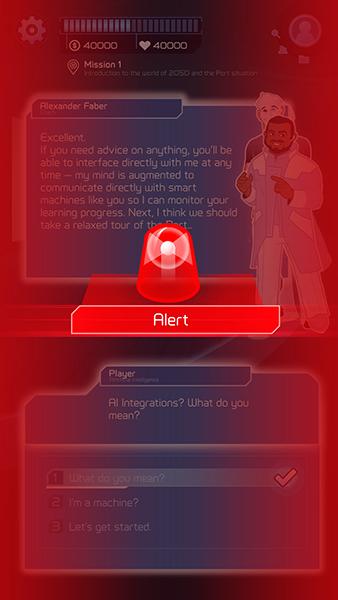 alert2