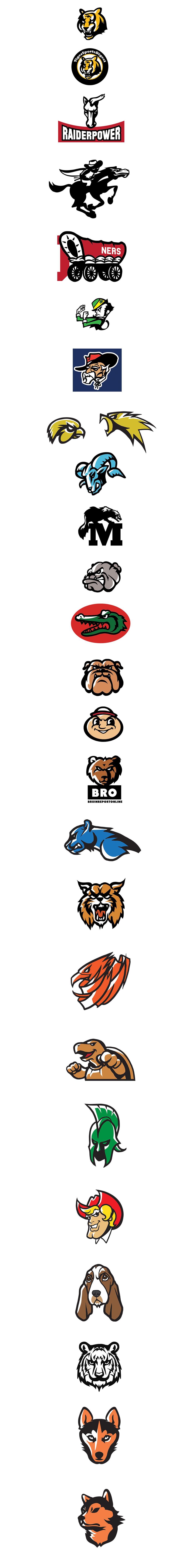 scout_logodesigns