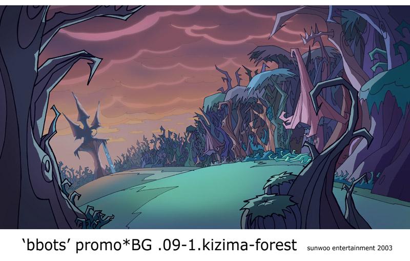 09-1-kizima-forest1_양식 copy