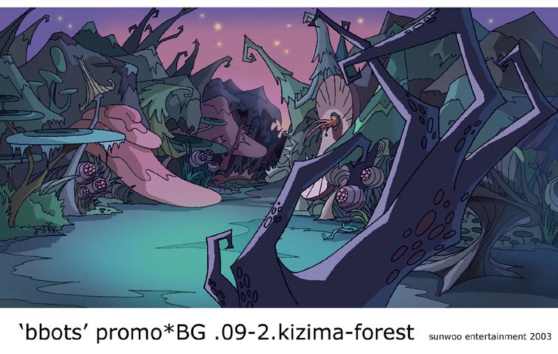 09-2-kizima-forest2_양식 copy