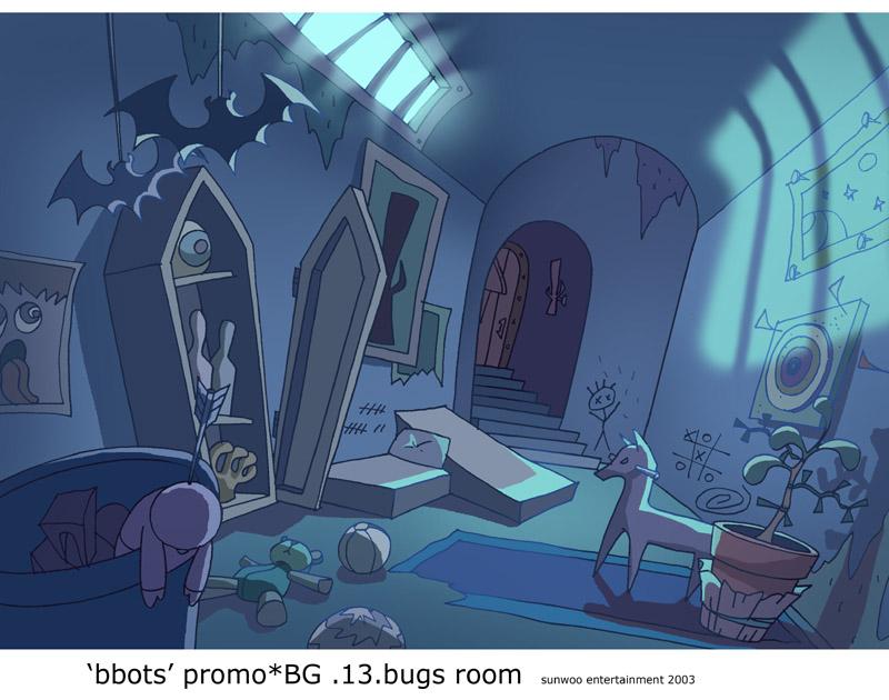 13kizima_bugs_room_양식 copy