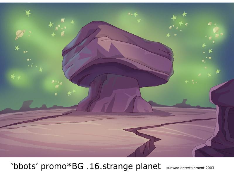 16st-planet