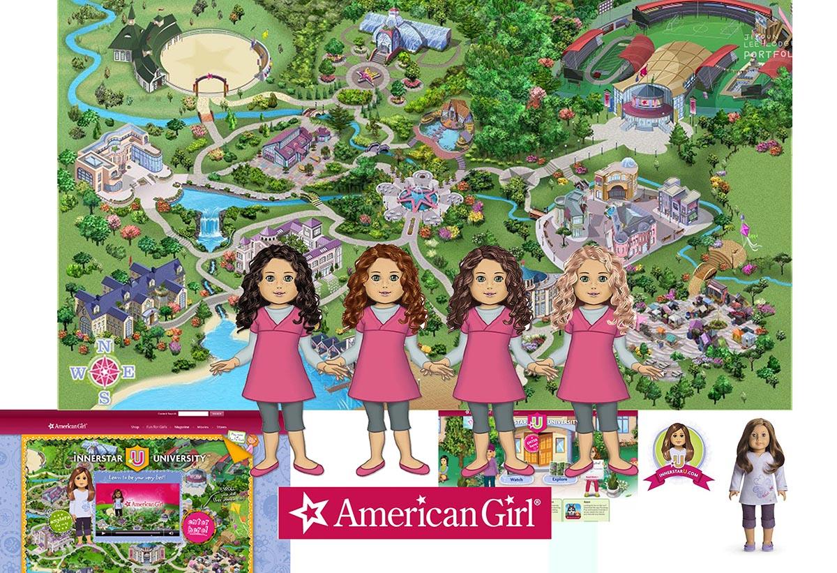 Americangirl_Freshplanet_1s