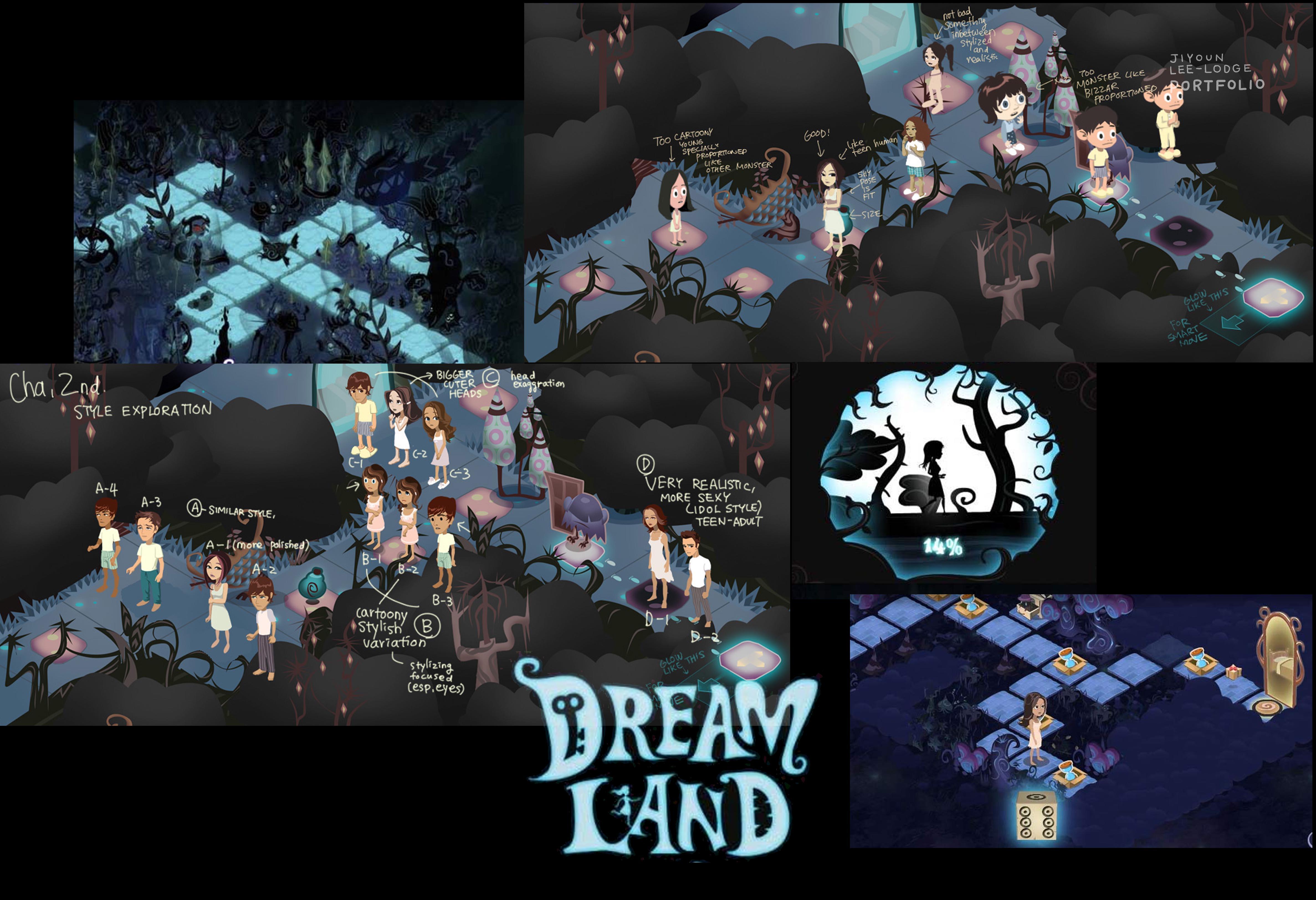Dreamland_Freshplanet_1