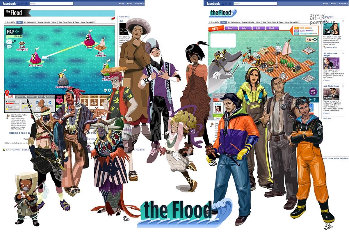 TheFlood_Freshplanet_1s