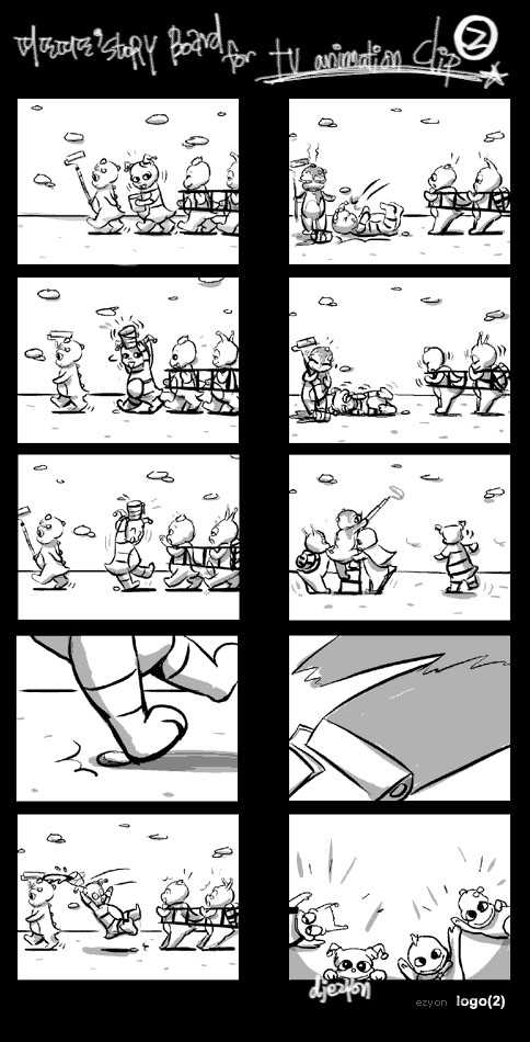 storyboard_works_02