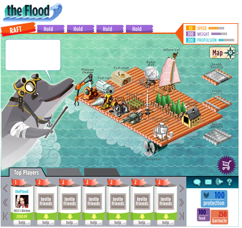 theflood-gamescreen1