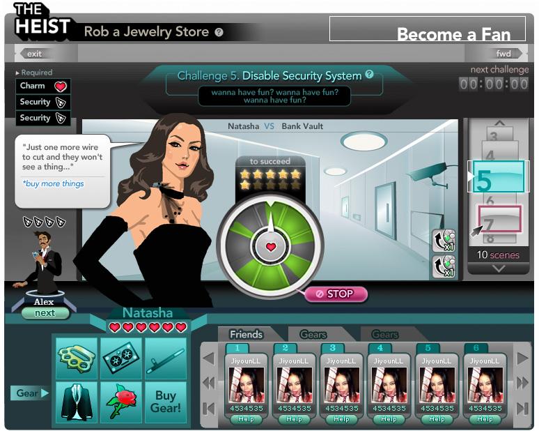 theheist_gamescreen1