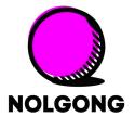 Nolgong-logo