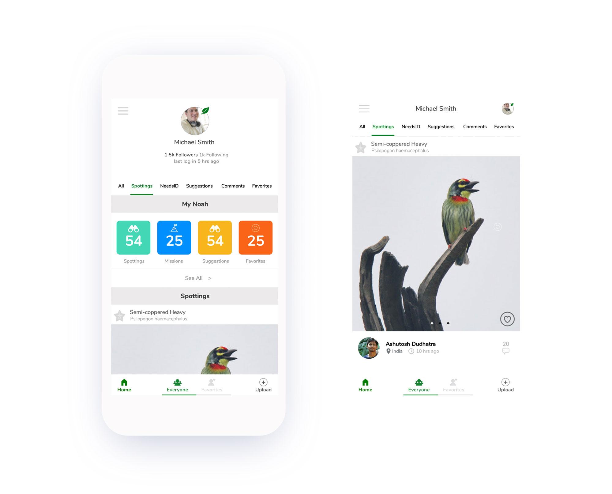 ProjectNoah1-mobile