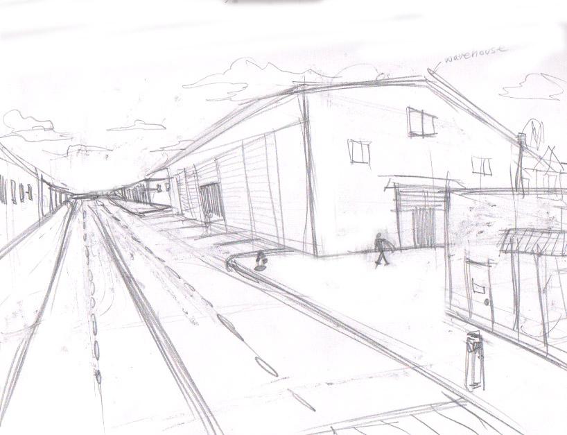 EU-storyboard-03