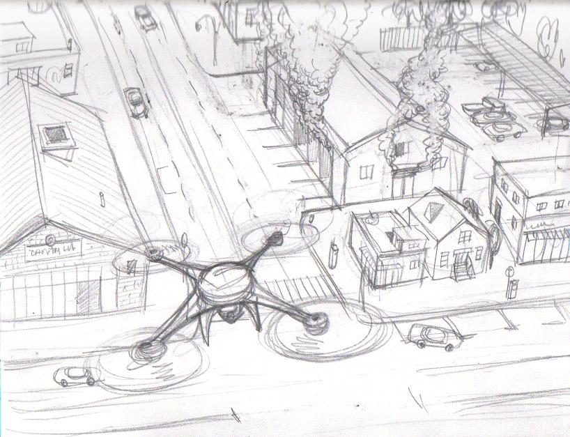 EU-storyboard-09