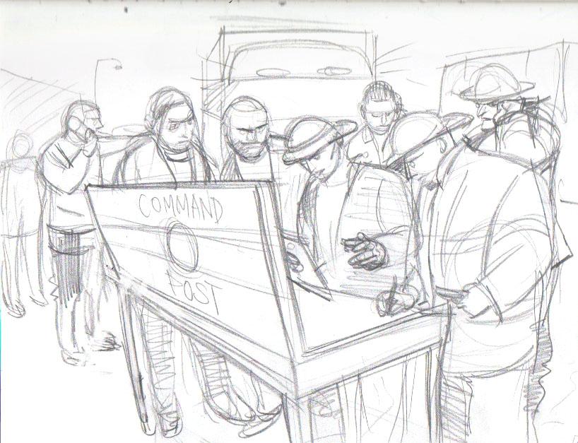 EU-storyboard-11