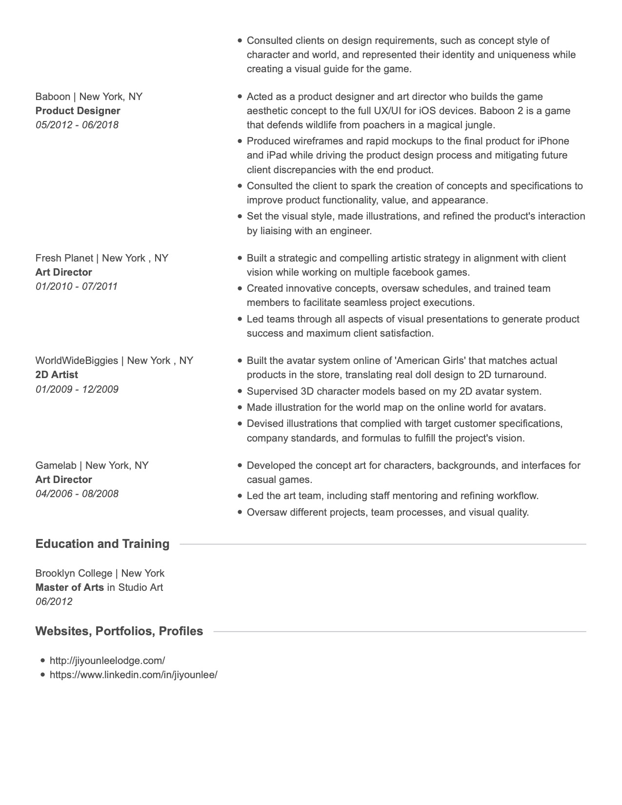 resume-p3